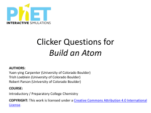 Build an Atom AUTHORS