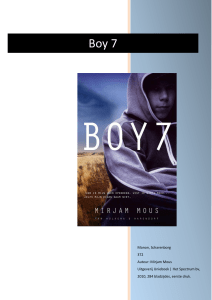 Boy 7 - WordPress.com