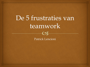 teamwork - WordPress.com