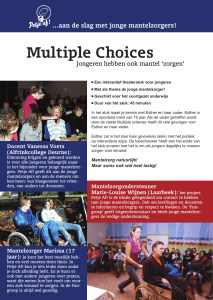 Petje-af-mantelzorg-multiple-choices