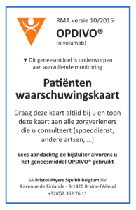 4076377 Opdivo-PAC-Mel and Lung_NL.indd