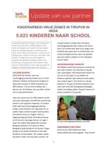 Kinderarbeidvrije zones Save 513,97 KB