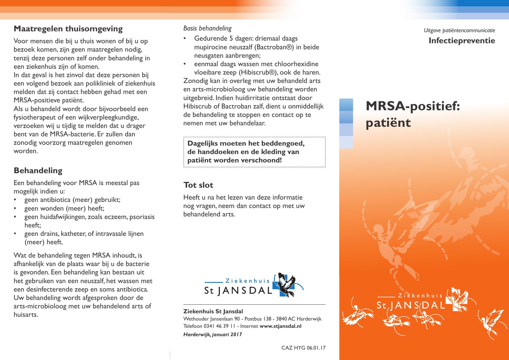 Revista antiviral research ivermectin