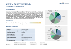 Fact sheet Aggressive Fund 2016 12 31 NL