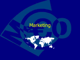 H4-mo-17 marketing 1.02MB