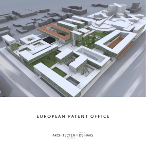 europeanp at entoffice
