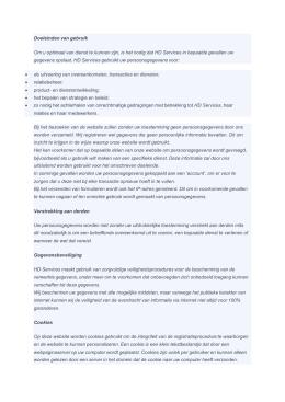 eindevaluatie plan van aanpak Eindevaluatie van het Plan van aanpak eindevaluatie plan van aanpak