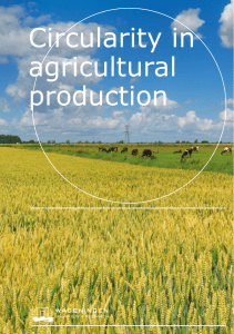 Mansholtlezing (2018) Circularity-in-agricultural-production-20122018