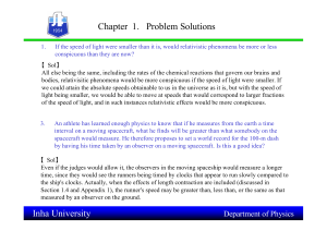 Relativity-solution-manual-of-physics-by-beiser